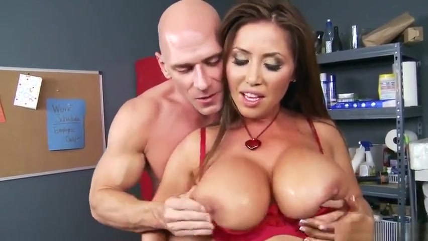 Spain girl sex image Porn Pics & Movies