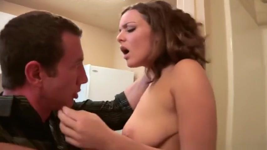 Orgas Lesbos vidow sexis