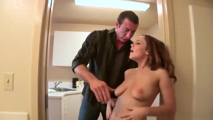 Pussy Mature lesbion closet licking