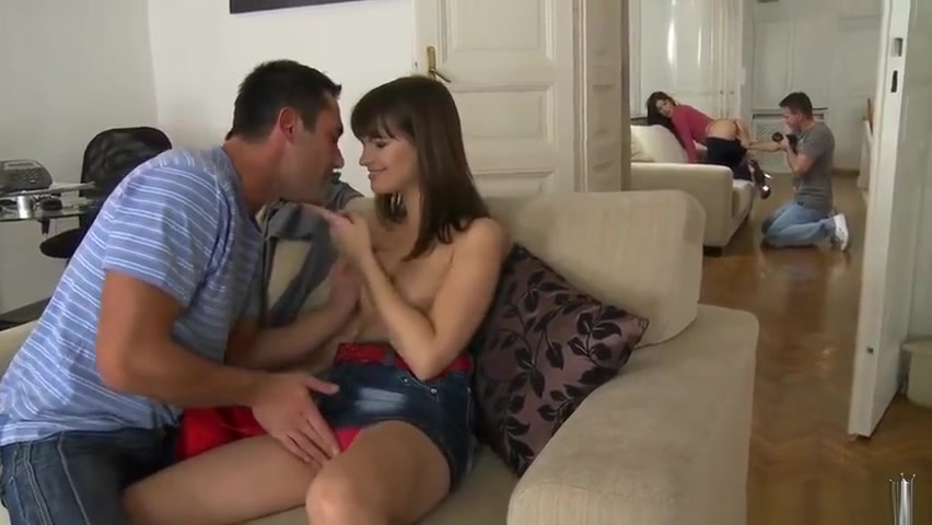 Married after 2 months of hookup Adult Videos