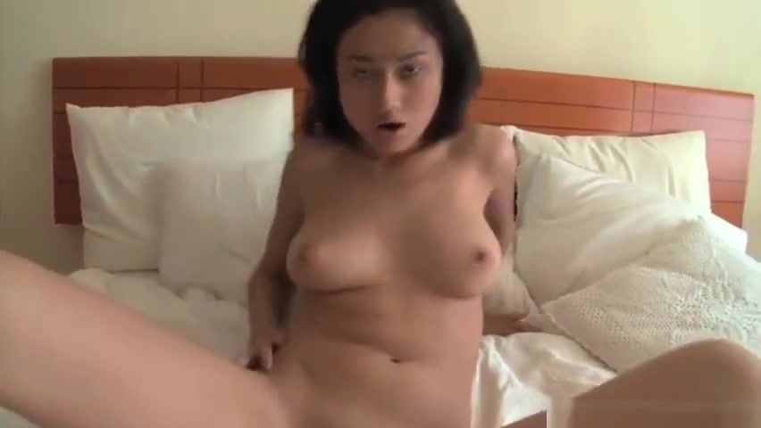 Hot Nude Hidden camera porn cheaters