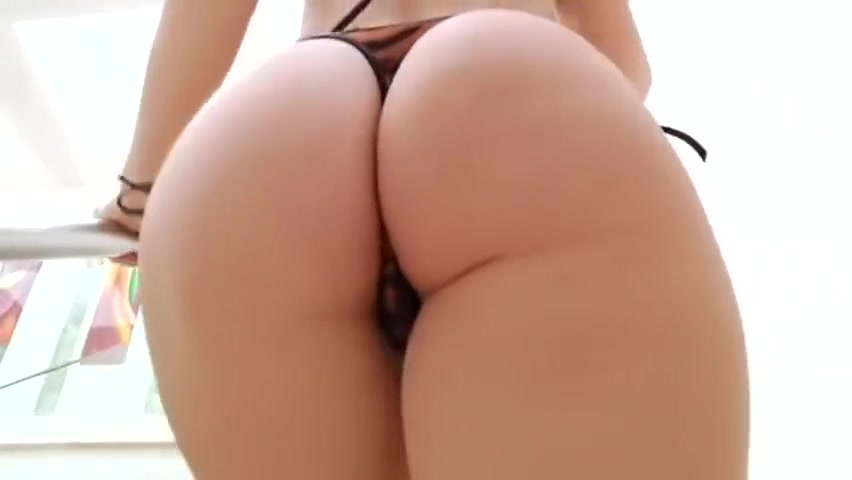 nude image hot girl Porn pic