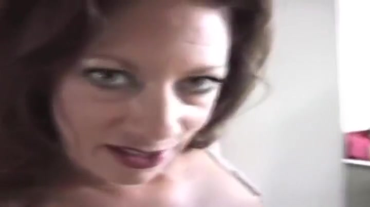 Nude photos Real Amateur Wife Lesbian