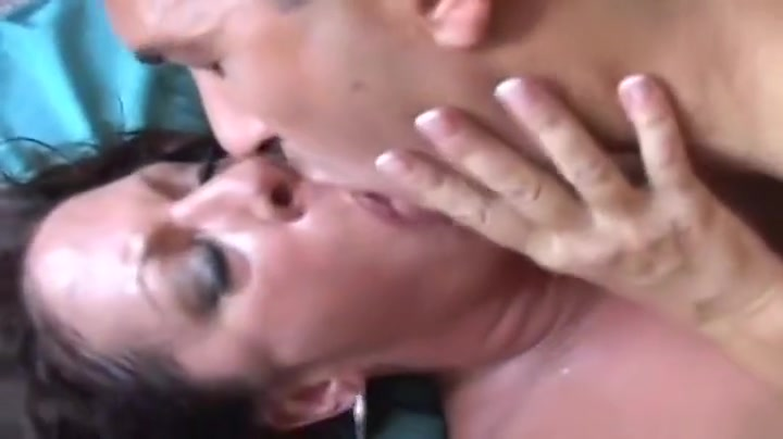 Tight nude muscle girls Quality porn