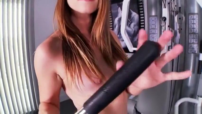 Black College Girl Pussy Porno photo