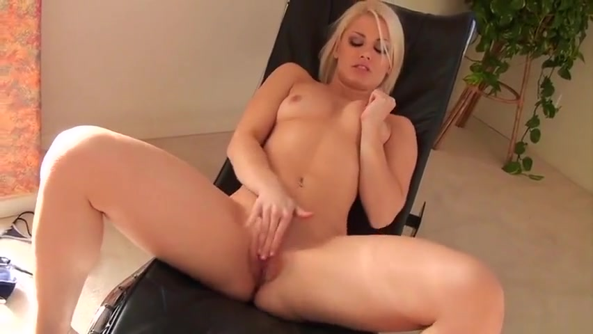fill moms pussy with cum xXx Pics