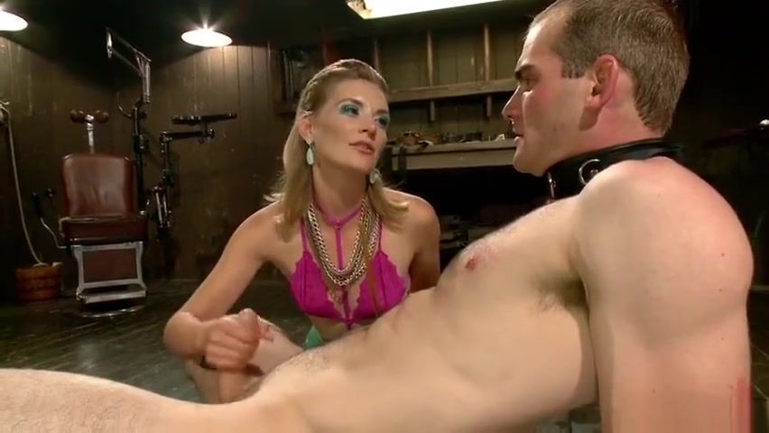 Sexy xxx video Different asexual reproduction methods