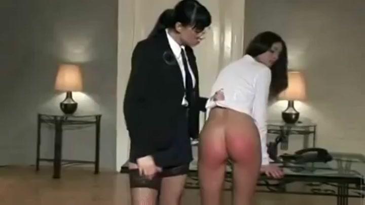 Xxx Asian lesbi sext