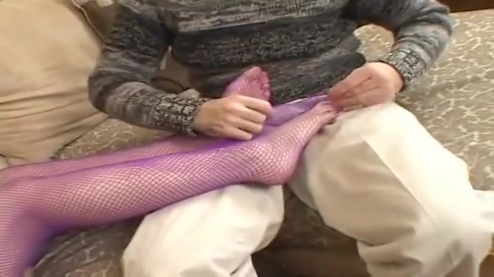 New xXx Video Chinese Porn Video Hd