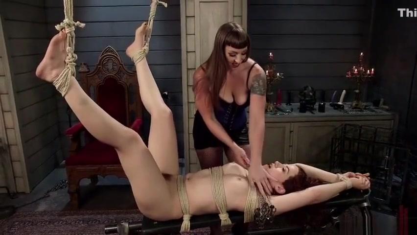Nude pics Drew barrymore hairy vagina nude