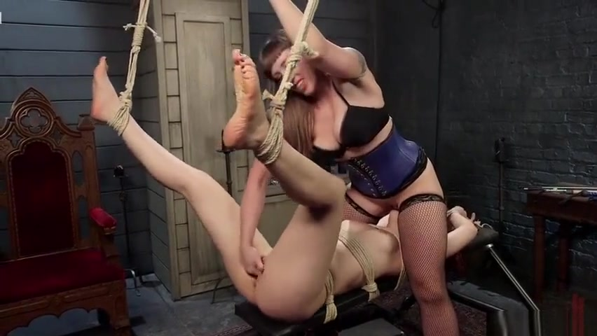Fetish porn video featuring Ingrid Mouth and Mistress Kara Roanoke va girl dating tattoos