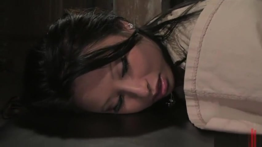 Porn tube Video preview mom orgasm