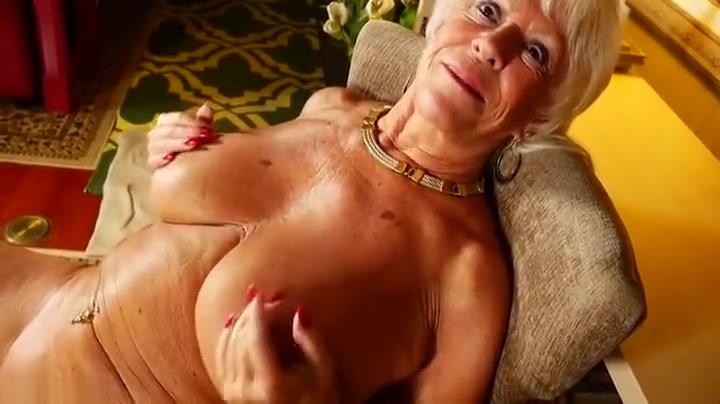 Quality porn Msza o uzdrowienie lublin online dating