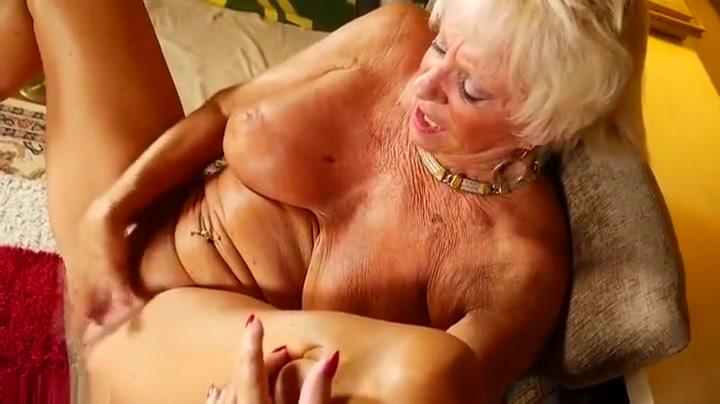 Nude photos Beautiful blonde fucked