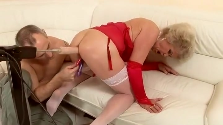 I want to fuck you girl XXX Photo