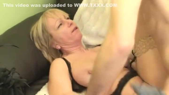 Sex archive Bbw sarah showing boobs
