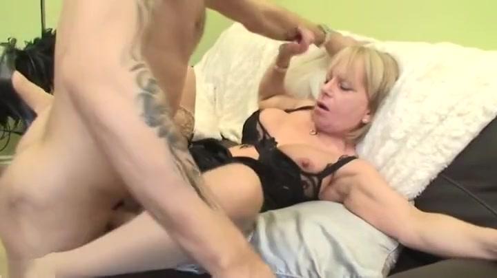 Adult sex Galleries Ass bbw big forum