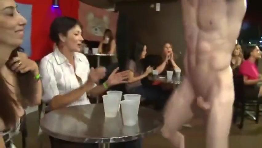 Adult videos Snapchat masturbation