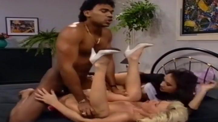 Porn pic Smart kenyan hookups ladies