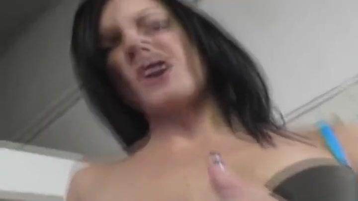 mature riding cock videos Porn tube