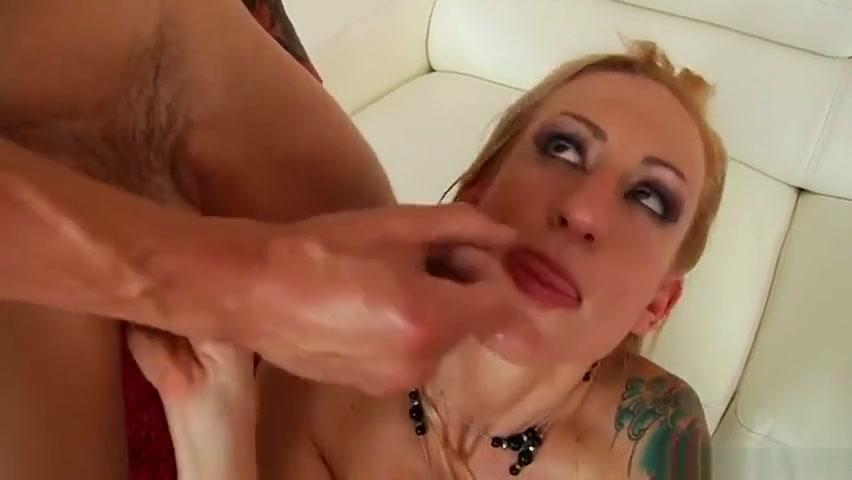 Porn archive Big butt milf pornstars
