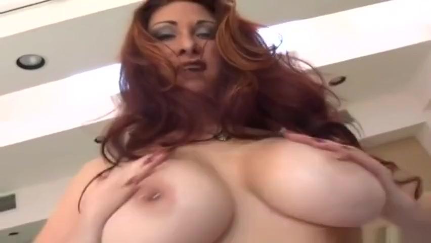Lisa Ann Big Boobs FuckBook Base
