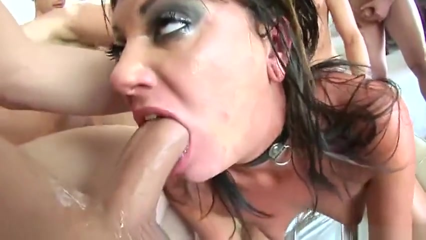Porn Galleries Blowjob in the park