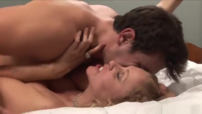sex play help for couples Naked FuckBook