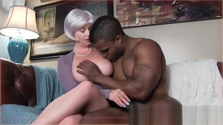 Sexy por pics Ciocolata neagra beneficii sexuale