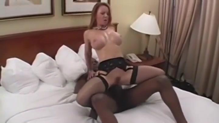 69 sex position porn Naked FuckBook
