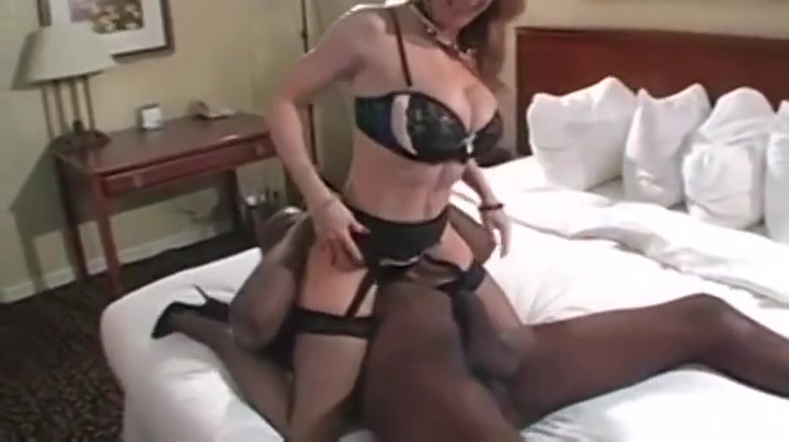 Naughty america rich girls Sex archive