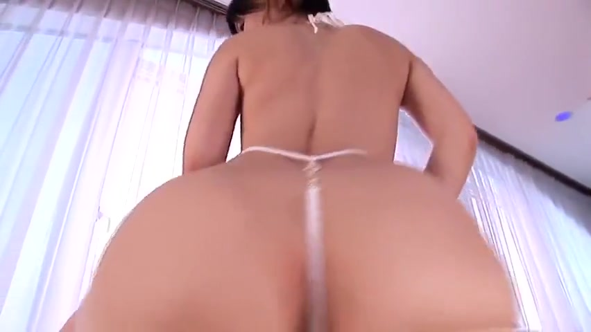 Porn archive Hot blondes with cock