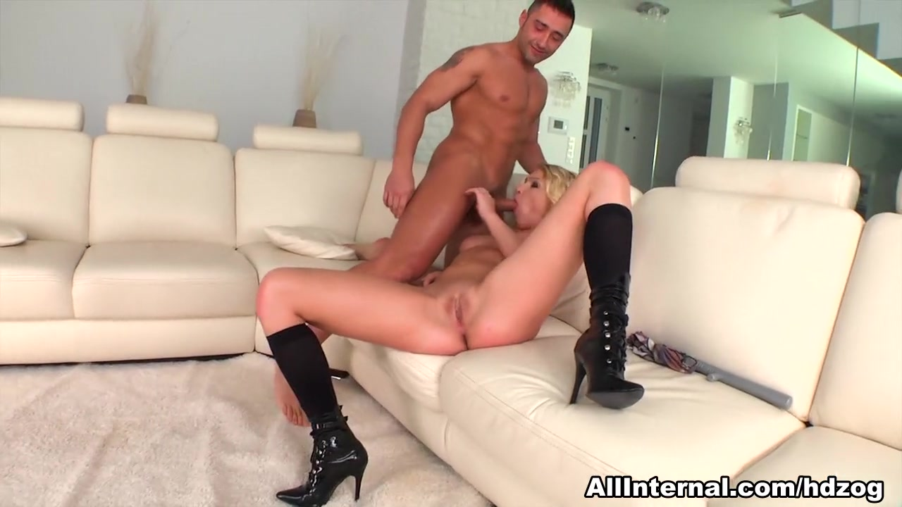 Asian mature wife with her white husband Nude pics