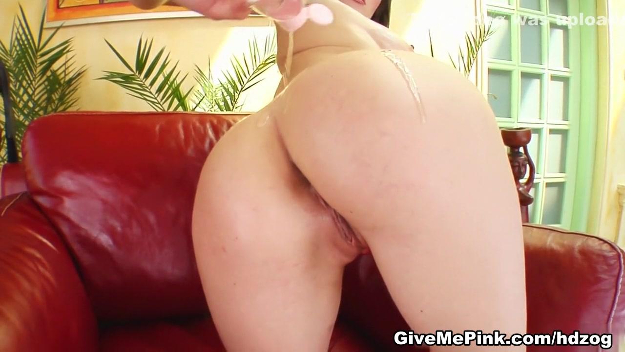 Singles sites new zealand Quality porn