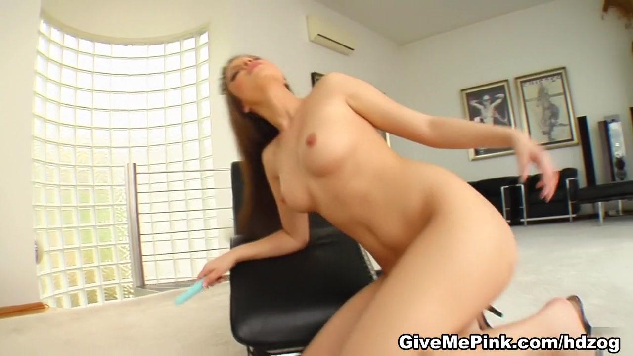 Fisting Slut PORN Porn galleries