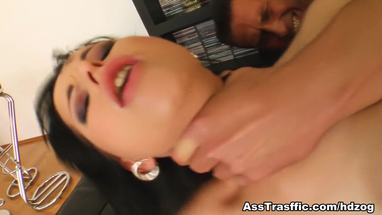 Richest man in chandigarh Porn clips