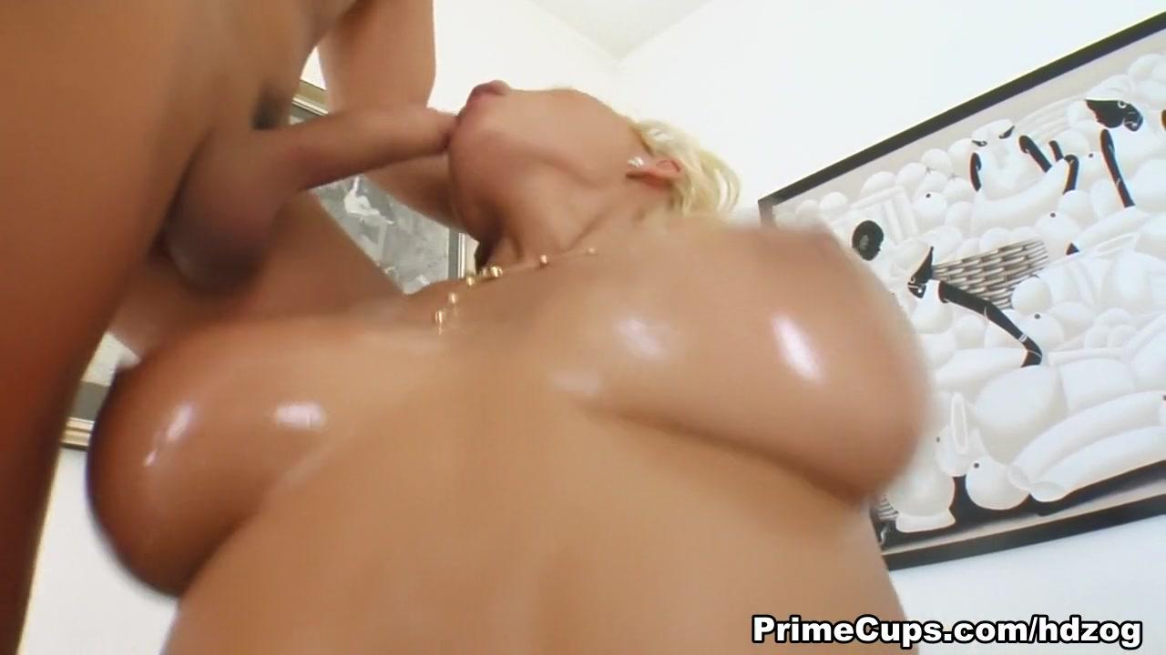 Hot porno Amspec online dating
