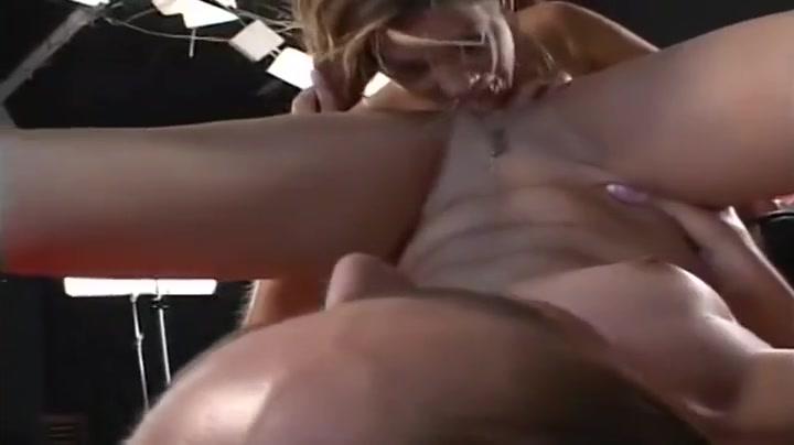 Orgam Lesbin tube pornb