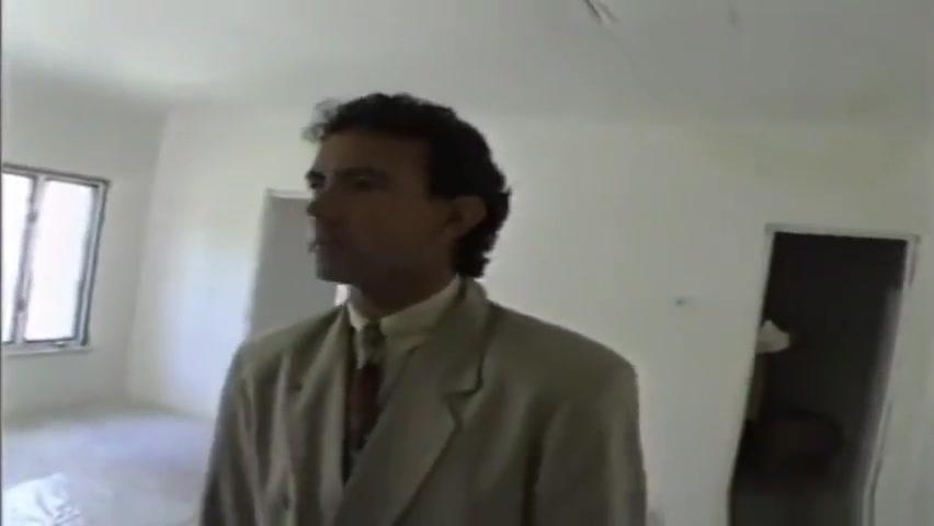 European busty tease Webcam mature