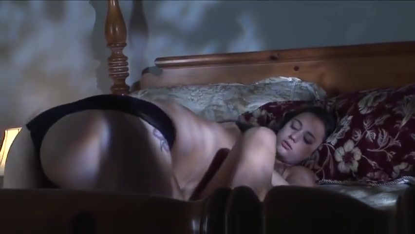 Download full xxx hd