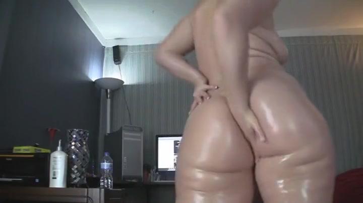 Hot Nude Los wallys del peru online dating