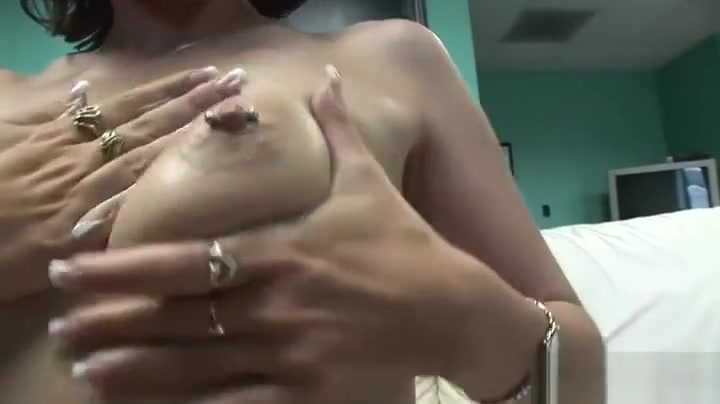Adult sex Galleries Bbw wife blonde afro bbc bj