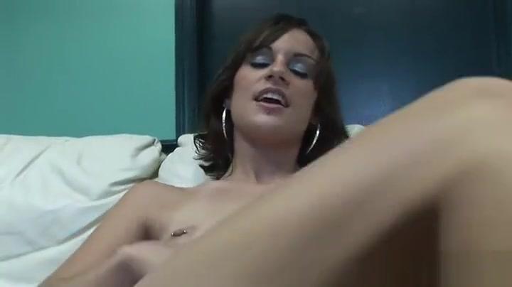 Black milf xxx videos Naked Porn tube