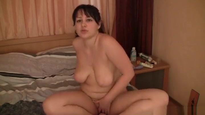free xxx ipod downloads Porn FuckBook