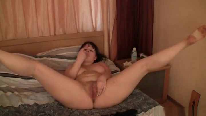 Porn clips Women seeking men photos
