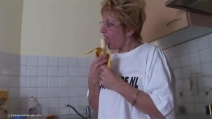 Good Video 18+ Tri metra iznad neba film sa prevodom na srpski online dating