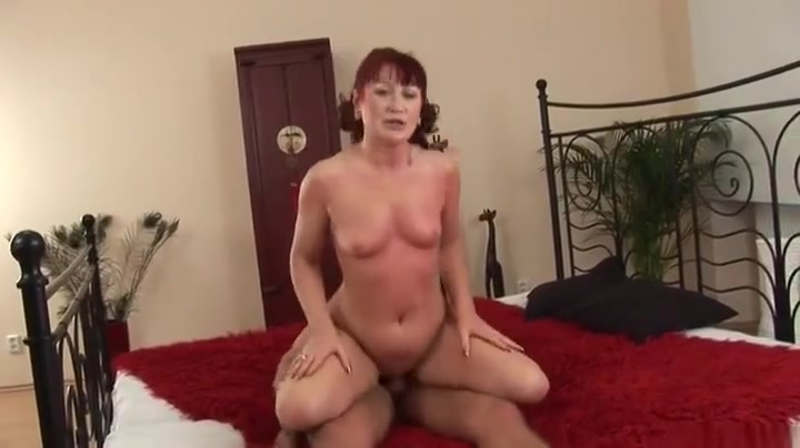 Full movie Pic pussy fat