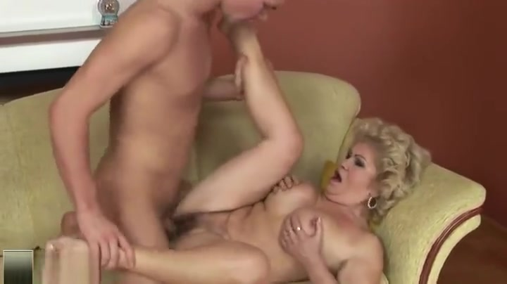 Gary christian Hot Nude