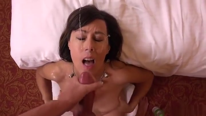 Naked Gallery Spunk In My Wife