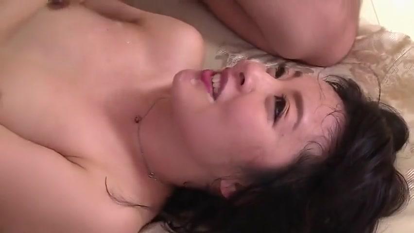 granny cum in her eye Nude photos